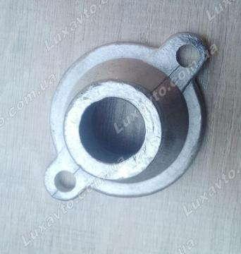 Корпус термостата (лейка) Дэу Ланос (Daewoo Lanos) 1.4 Мелитополь