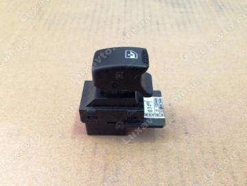 Кнопка стеклоподъемника Geely CK1[-2009г.], Geely CK2