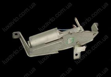 Мотор стеклоочистителя заднего Сhery QQ (Чери Ку Ку) RR