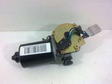 Мотор стеклоочистителя переднего Джили МК (Geely MK)