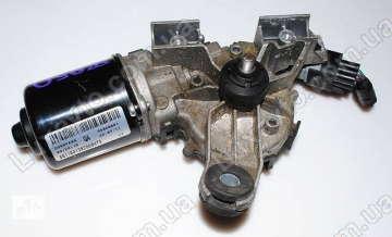 Двигатель стеклоочистителя Шевроле Авео (Chevrolet Aveo) GM