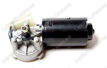 Двигатель стеклоочистителя Дэу Нексия (Daewoo Nexia) Genuine