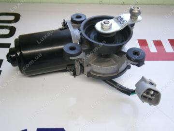 Мотор стеклоочистителя Geely CK (оригинал) CK