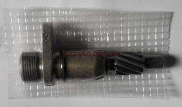 Привод спидометра ЗАЗ Сенс (Sens) с корпусом в сборе упакованый