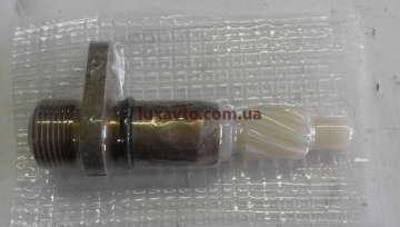 Привод спидометра Таврия 1102, 1103 с корпусом в сборе упакованый