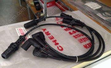Провода высоковольтные Чери Амулет А15 (Chery Amulet)