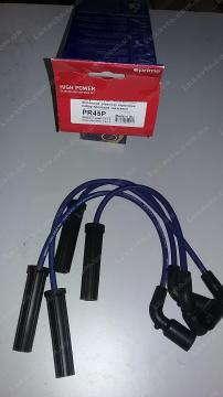 Высоковольтные провода Дэу Ланос 1.4-1.5 (Daewoo Lanos), Шевроле Авео 1.4-1.5 (Chevrolet Aveo) Prima