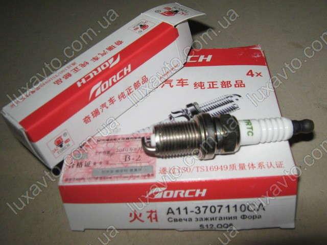 a11-3707110ca - Купить свечи зажигания для автомобиля Дэу (Daewoo)