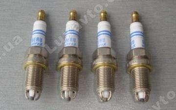 Свечи зажигания (шт.) Emgrand EC7[1.8], Emgrand EC7RV[1.8,HB]