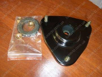 Опора амортизатора переднего Чери Элара A21 (Chery Elara)
