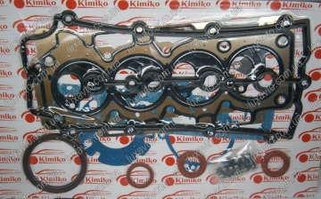 Прокладки двигателя Сhery Tiggo (Чери Тигго) 2.4L комплект