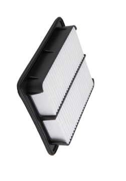 Фильтр воздушный Чери Элара А21 (Chery Elara) (NEW) 1.5
