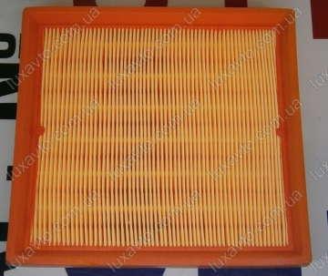 Фильтр воздушный Чери Джаги S21 (Chery Jaggi) (оригинал)