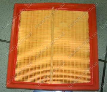 Фильтр воздушный Чери Джаги S21 (Chery Jaggi) KAF-839 (KӦNNER)