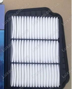 Фильтр воздушный Шевроле Лачетти 1.6-1.8 (Chevrolet Lacetti) Genuine