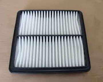 Фильтр воздушный Дэу Ланос 1.5-1.6 (Daewoo Lanos), ЗАЗ Сенс (Sens) WK