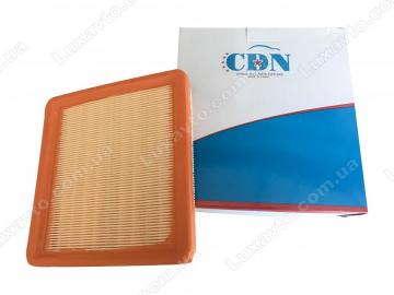 Фильтр воздушный Chery QQ (CDN) S11 S11-1109111