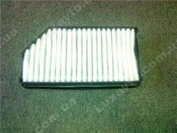 Фильтр воздушный двигателя Chana Benni