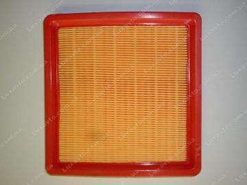 Фильтр воздушный двигателя Chery QQ[0.8, S11], Chery QQ[S11, 1.1]