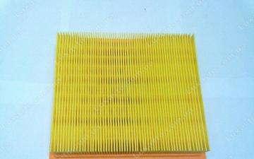 Фильтр воздушный двигателя Chery Kimo[S12,1.3,MT]