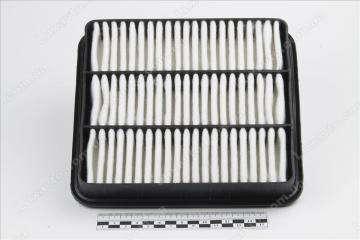 Фильтр воздушный двигателя (ACTECO) Chery Elara [2.0], Chery Tiggo [1.6, -2012г.], Chery Tiggo [1.8, -2012г.], Chery TiggoFL [1.8, 2012г.-]
