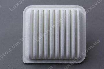 Фильтр воздушный двигателя FAW VITA, Geely GC6 [LG-4], Geely MK1 [1.6, -2010г.], Geely MK2 [1.5, 2010г.-], Geely MKCross [HB]