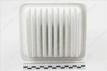 Фильтр воздушный двигателя Geely GC6 [LG-4], Geely MK1 [1.6, -2010г.], Geely MK2 [1.5, 2010г.-], Geely MKCross [HB]