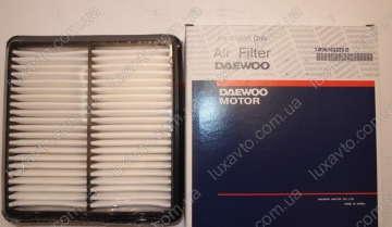 Фильтр воздушный Дэу Ланос (Daewoo Lanos), ЗАЗ Сенс (Sens) DW Motor