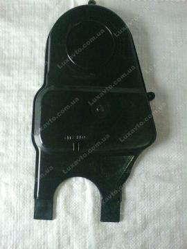 Защитный кожух ремня ГРМ 1102 для Таврия/Славута