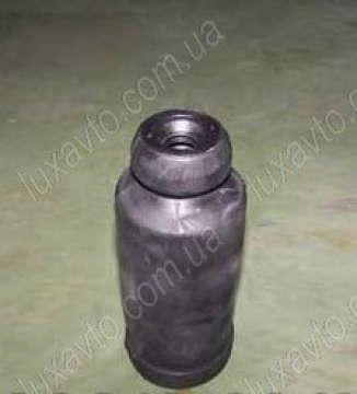 Пыльник переднего амортизатора + отбойник Chery QQ[0.8, S11], Chery QQ[S11, 1.1]