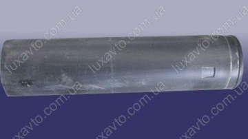 Пыльник заднего амортизатора Chery M11, Chery M12 [HB]