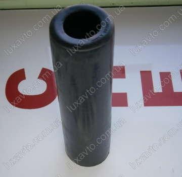 Пыльник заднего амортизатора + отбойник (в сборе) Geely MK1 [1.6, -2010г.], Geely MK2 [1.5, 2010г.-], Geely MKCross [HB]