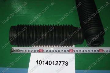 Пыльник переднего амортизатора Emgrand EX7[1.8,X7], Emgrand EX7[2.4,X7]