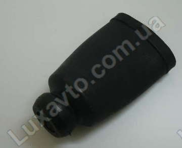 Пыльник амортизатора переднего Дэу Матиз (Daewoo Matiz) DM + отбойник