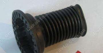 Пыльник переднего амортизатора Emgrand EC7[1.8], Emgrand EC7RV[1.8,HB], Geely FC, Geely GC7(FC2), Geely SL