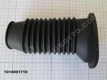 Пыльник переднего амортизатора Geely GC6 [LG-4], Geely MK1 [1.6, -2010г.], Geely MK2 [1.5, 2010г.-], Geely MKCross [HB]
