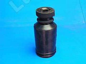 Пыльник переднего амортизатора + отбойник Chery Beat [S18D,1.3], Chery Jaggi [S21,1.3], Chery Kimo[S12,1.3,MT]