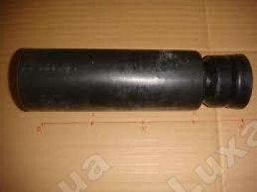 Пыльник заднего амортизатора + отбойник Emgrand EC7[1.8], Emgrand EC7RV[1.8,HB], Geely FC, Geely SL