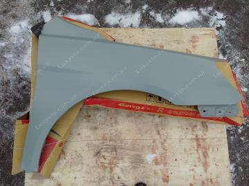 Крыло переднее правое Emgrand EC7[1.8], Emgrand EC7RV[1.8,HB]