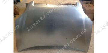 Капот Шевроле Авео (Chevrolet Aveo) (T250)/ Vida-ЗАЗ завод SF69Y0-840202