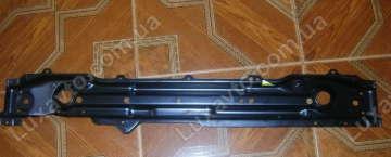 Панель передняя крепления радиатора (Балка) Шевроле Авео (Chevrolet Aveo) T250, Vida GM