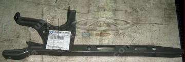 Панель передняя (центральное крепление радиатора) Geely MK1 [1.6, -2010г.], Geely MK2 [1.5, 2010г.-], Geely MKCross [HB]