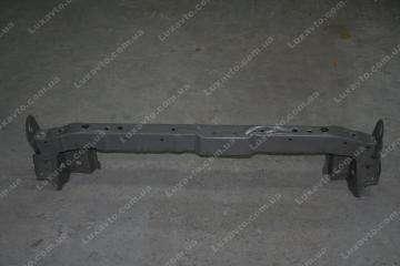 Панель передняя радиатора (нижняя часть) Emgrand EC7[1.8]