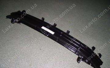 Усилитель бампера переднего Шевроле Авео (Chevrolet Aveo) T250 Sedan DAEHAN