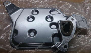 Фильтр АКПП Шевроле Лачетти 1.6 (Chevrolet Lacetti), Шевроле Авео (Chevrolet Aveo) GM