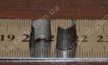 Сухарь клапана Дэу Ланос (Daewoo Lanos) 1.5 Febi