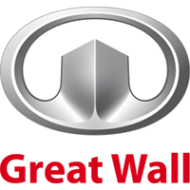 Автозапчасти GREAT WALL
