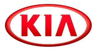 Автозапчасти KIA