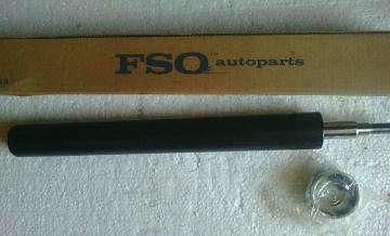 амортизатор таврия 1102, славута передний-вкладыш fso