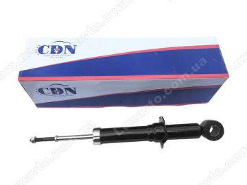 Амортизатор задний (CDN) газ EC7 EC7RV FC SL BYD F3 1064001268